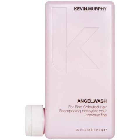 Kevin Murphy Angel Wash Shampoo - 250mL [Beauty]