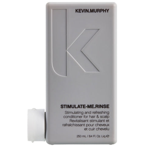 Kevin Murphy Stimulate Me Rinse Conditioner - 250mL [Beauty]