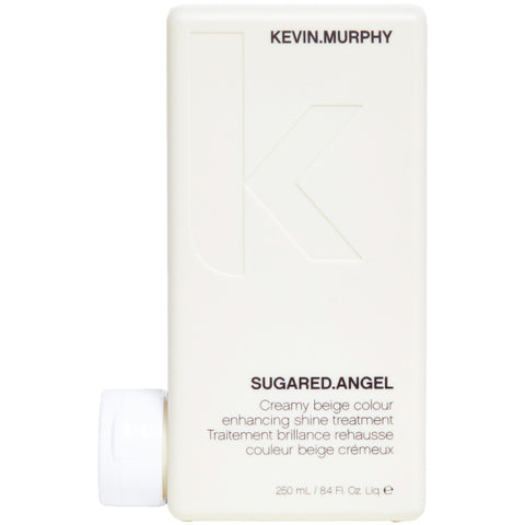 Kevin Murphy Sugared Angel Treatment - 250mL [Beauty]