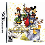 Kingdom Hearts Re:coded [Nintendo DS DSi]