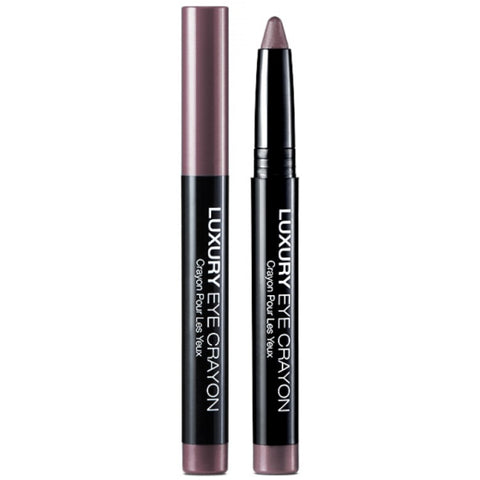 Kiss New York Professional Luxury Eye Crayon - Hazelnut [Beauty]