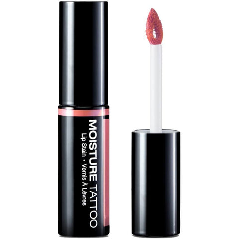 Kiss New York Professional Moisture Tattoo Lip Stain - Pink Mango [Beauty]