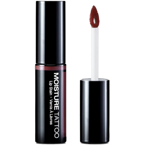 Kiss New York Professional Moisture Tattoo Lip Stain - Retro Red [Beauty]