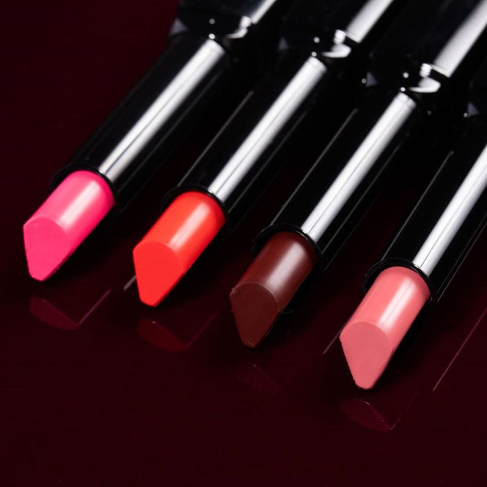 Kiss New York Professional Truism Color Intense Lipstick - Haute Look [Beauty]