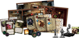 Mansions Of Madness 2nd Edition: Beyond The Threshold Expansion [Board Game, 1-5 Players]