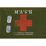 M*A*S*H: The Complete Collection [DVD Box Set MASH]