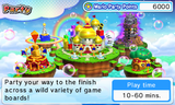 Mario Party: Island Tour [Nintendo 3DS]