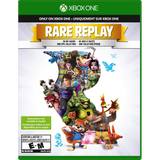Rare Replay [Xbox One]