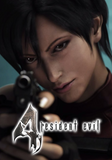 Resident Evil 4 HD [Xbox One]