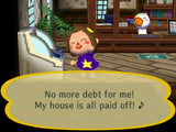 Animal Crossing: City Folk [Nintendo Wii]