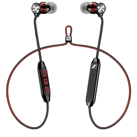 Sennheiser Momentum Free - Special Edition Wireless Headphones [Cross-Platform Accessory]