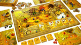 Stone Age [Board Game, 2-4 Players]