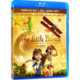 The Little Prince [Blu-Ray]