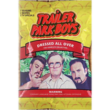 Trailer Park Boys: Dressed All Over Complete Series Collection [DVD Box Set]