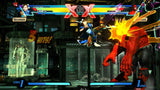 Ultimate Marvel Vs. Capcom 3 [PlayStation 4]