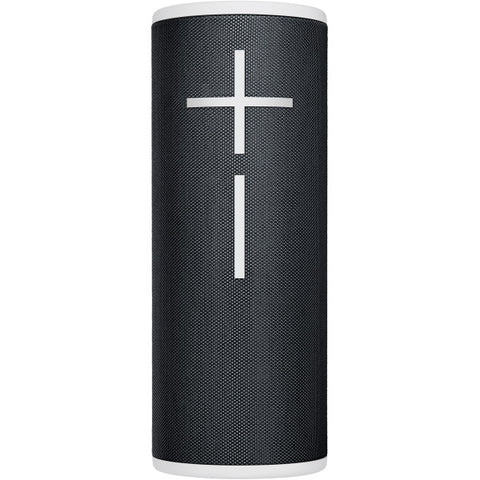 Ultimate Ears MEGABOOM 3 Portable Wireless Bluetooth Speaker - Moon [Electronics]