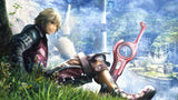Xenoblade Chronicles 3D [NEW Nintendo 3DS]