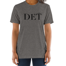 Load image into Gallery viewer, DETROIT SKYLINE T-SHIRT