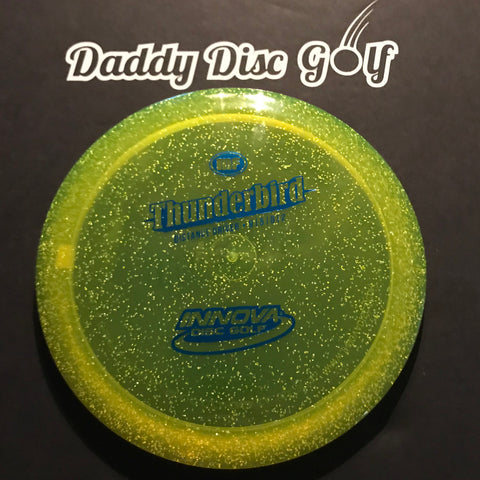 Discs – Tagged
