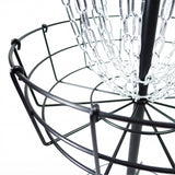 *NEW* Black Hole Pro HD Basket - Version 2