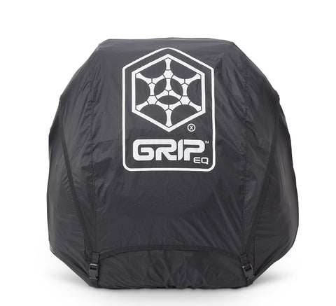 GRIP Eq. X Series Rain Cover *PICKUP ONLY*