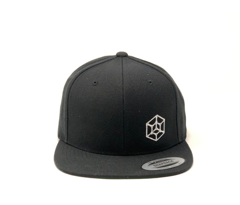 GRIP Eq. Small Hex Snapback **PICKUP ONLY**