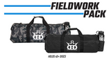 ***NEW*** DYNAMIC DISCS FIELDWORK PACK
