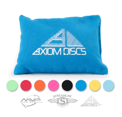 MVP/AXIOM/STREAMLINE Osmosis Sport Bag