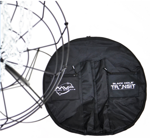Black Hole® Transit Bag