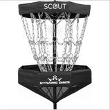 Dynamic Discs Portable Scout Basket