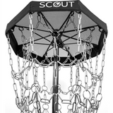 *****NEW***** Dynamic Discs Portable Scout Basket