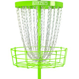 ***ALL NEW*** Axiom Pro HD Basket