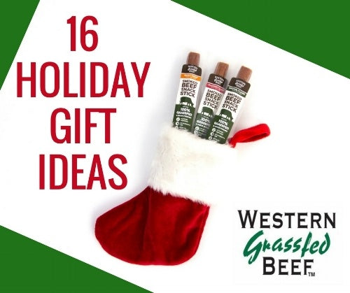 16 Creative Holiday Uses for Beef Snack Sticks