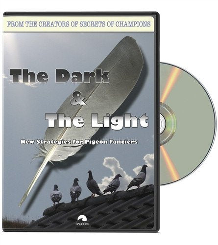 The Dark & The Light - PACCOM FILMS