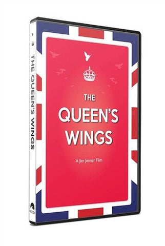 The Queen's Wings - racing pigeon care keeping films