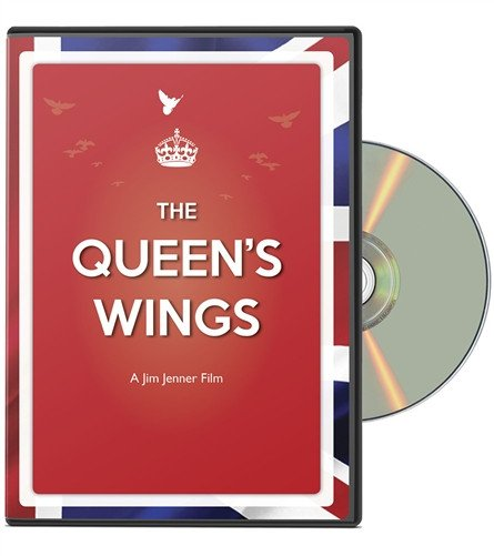 The Queen's Wings - PACCOM FILMS