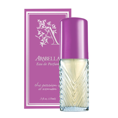 Arabella Eau de Parfum Spray