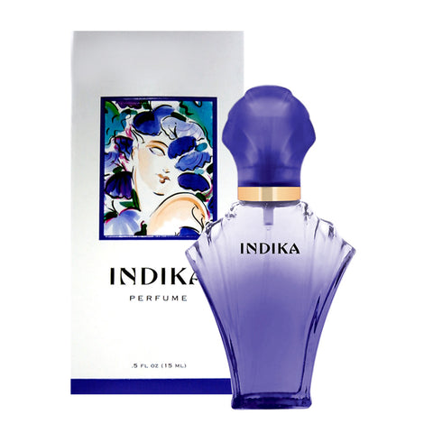 Indika Perfume Spray