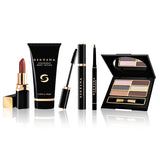5-pc Beauty Collection