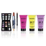 6-pc Beauty Collection