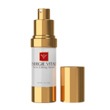 Swiss Lifting Serum
