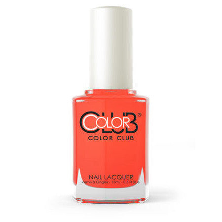 Nail Lacquer - Sweet as Sugarcane