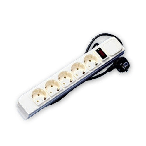 Power Strips & Surge Protectors
