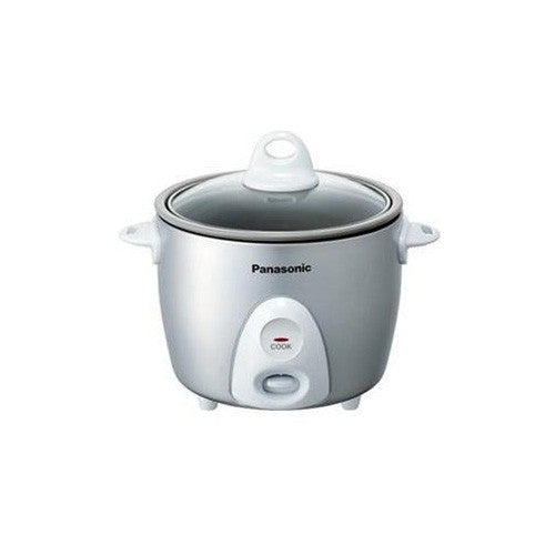 Slow Cooker, Rice Cooker & Steamers