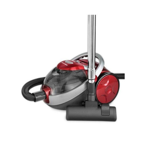 Vacuum Cleaners, Dustbusters & Washers