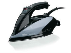 Braun TexStyle TS-545 5 Steam Iron with 2000W Power (220V)