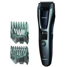 Panasonic ER-GB60 Dual Volt Trimmer (Special)