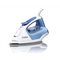 AEG DB-5220U 2200w Safety Steam Iron with 0.3L Water Tank (220V)