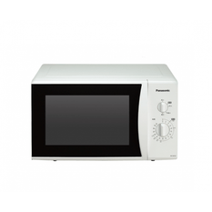 Panasonic NN-SM332 25L Straight Microwave Oven 220 Volts