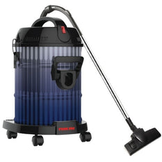 Nikai NVC-900D1 Drum Vacuum Cleaner (220V)